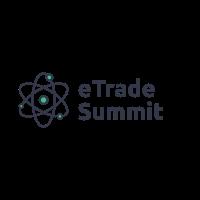 11logo eTrade Summit
